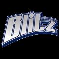 Broomfield Blitz