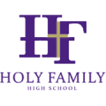 Holy Family High School
